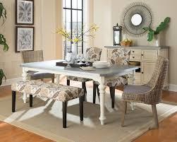 dining room rock bottom of warsaw