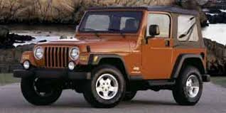 2001 jeep wrangler owners manual used jeep wrangler raleigh nc