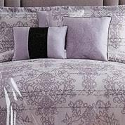 Damask Print Comforter King Bedspreads U0026 Comforter Sets Burlington