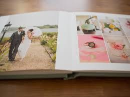 Best Wedding Albums Diy View Best Diy Wedding Album Amazing Home Design Beautiful