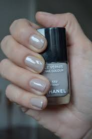 45 best vernis nail polish images on pinterest nail polish