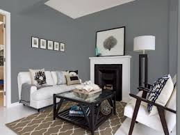 gray paint ideas for a bedroom grey print living room chairs gray paint colors for bedroom gray and