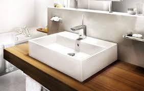 badezimmer waschtisch waschbecken bad kogbox