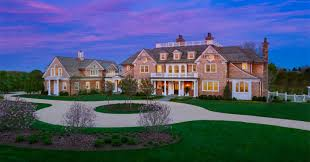 country mansion 45 million peaks country mansion in new york 3