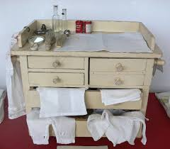 Pine Changing Table by Changing Table Wikipedia