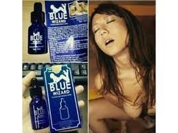 jual blue wizard obat perangsang di medan 082242524567