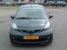 nissan altima coupe headlight covers 21 aygo 2005 toyota aygo specs photos modification info at cardomain