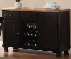 awesome dining room servers sideboards images home design ideas