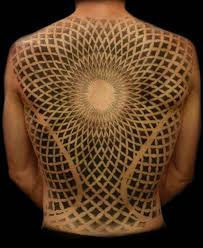 latest dotwork tattoos designs for men 2014 6 life n fashion