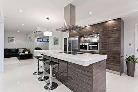 kitchen collection southton homes for sale in san antonio tx san antonio tx real estate