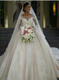 high low wedding dress with sleeves cheap trendy high low wedding dresses 2017