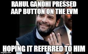 Gandhi Memes - what are some of the best memes on rahul gandhi quora