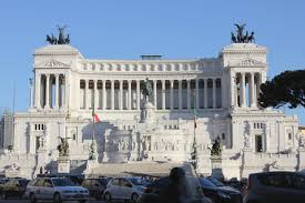 wedding cake building rome easy the wedding cake rome icets info