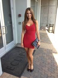 tight dress tight dress high heels photo legs legs legs