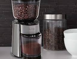 Kitchenaid Burr Coffee Grinder Review Best Coffee Grinder In December 2017 Coffee Grinder Reviews