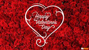 free download hd valentine u0027s day wallpapers 2017 happy valentine