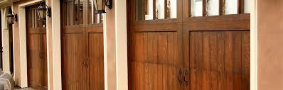 Overhead Door Coupon by Indy Elite Garage Doors Garage Doors Of Indianapolis
