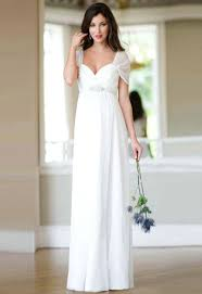 White Wedding Dresses Simple White Wedding Dresses With Sleeveswedwebtalks Wedwebtalks
