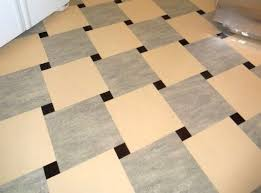 25 best forbo linoleum ideas on forbo linoleum and