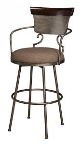 bar stools cabo verde steam punk bar chair and stool steampunk