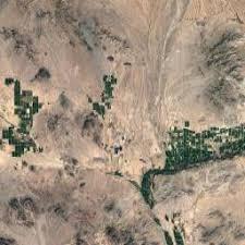 lake pleasant map sagebrush saguaro and sweat to lake pleasant ouch