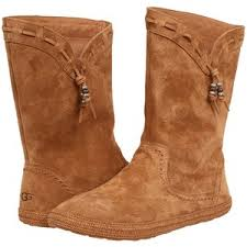 ugg womens laurin boots ugg laurin s boots brown ugg australia polyvore
