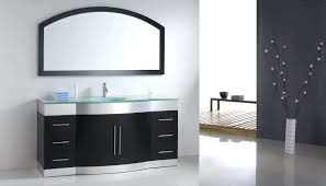 7 cheap bathroom mirrors vanity 31 with uk contemporary