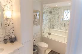 Lake House Kitchen Ideas Marble U0026 Glass Bathroom Remodel Concept Ii