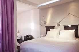 chambre color standard color design hotel gare de lyon bastille