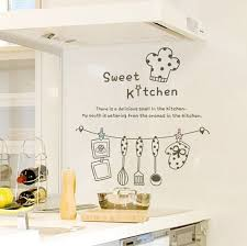 kitchen stencil ideas kitchen wall stencils image collections wall design ideas
