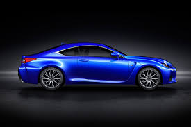 lexus coupe gumtree best new cars 2014 pictures audi tts 2014 front auto express