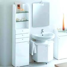 lowes bathroom linen cabinets bathroom bathroom linen cabinets canada as well as bathroom linen