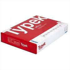 paper ream box sappi white bond copy paper a4 80gsm pack 500 per ream