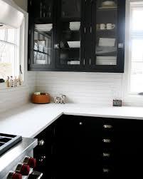 interior design westchester ny laurel bern westchester county ny