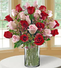 flowers today blooms today send flowers online
