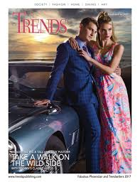 bentley truck james harden trends septoct13 e mag by trends magazine issuu