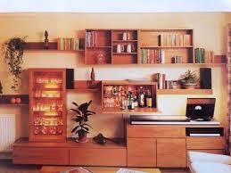 Ebay Reception Desk by Retro Teak Tapley 33 Furniture Drawers Glass Cabinet Cupboard