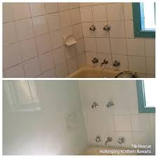 cleaning dirty bathroom tiles cleaning u0026 restoration for tiles u0026 grout