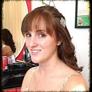 hair salons for crossdressers in chicago beauty parade salon 151 photos 36 reviews hair salons 783