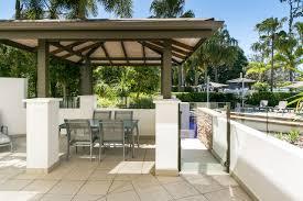 condo hotel grand mercure allegra hervey bay australia booking com