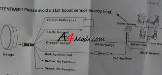 a4mods com the premiere audi a4 modification guide and