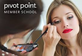 makeup artist school nashville cosmetology schools makeup nail euphoria institute