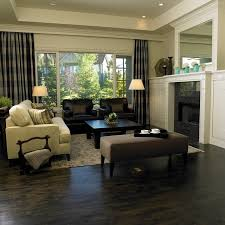 modern country decorating ideas for living rooms cool 100 room 1 collection in modern country living rooms with modern country