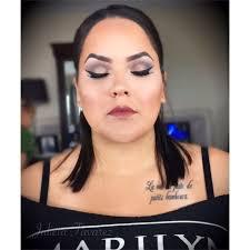 beauty by reyna dominican hair salon 135 photos u0026 78 reviews