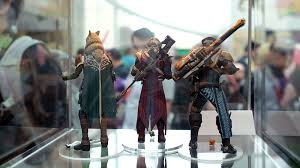 kitchen collection careers bungie home