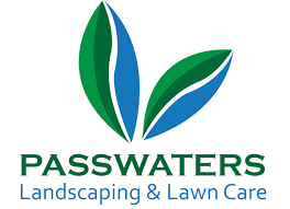 Landscaping Lawn Care by Landscaping And Lawn Care Logo Design Pinterest Landscaping