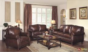Brown Leather Armchair For Sale Design Ideas Furniture Genuine Leather Sofa For Excellent Living Room Sofas