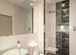 impressive on floor tiles bathroom 1000 images about basement