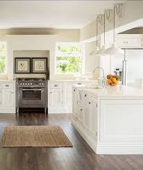 country ideas for kitchen country white kitchen ideas gen4congress com