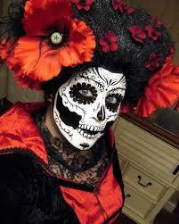 Dead Halloween Costumes 415 Dead Images Sugar